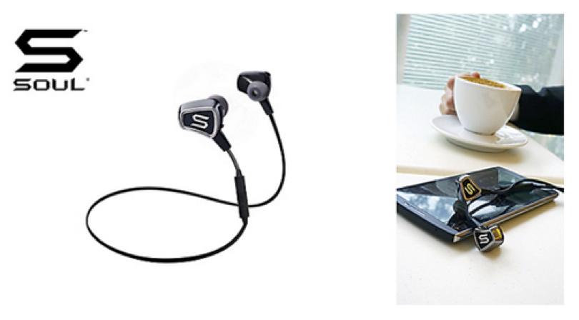 2775a55848 スマホとイヤホンを接続して、ワイヤレスで音楽や通話を楽しむことができます。ワイヤレスイヤホンのいいところはコードが絡む煩わしさがないこと。