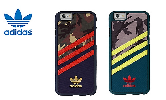 adidas_Originals_iPhone_66s_Moulded_Case_Oddity.JPG