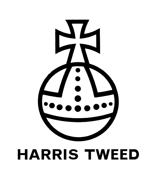 4560156044069_Harris_Tweed_Logo_131112.jpg