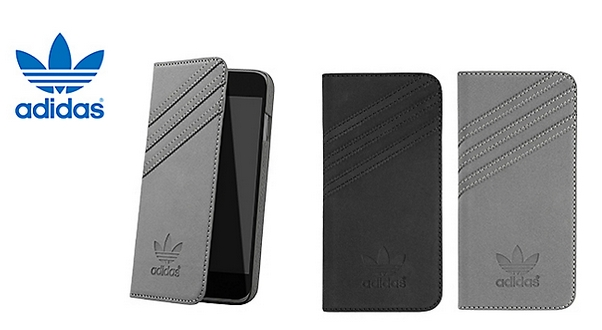 adidas_Originals_iPhone_66s_Booklet_Case.JPG