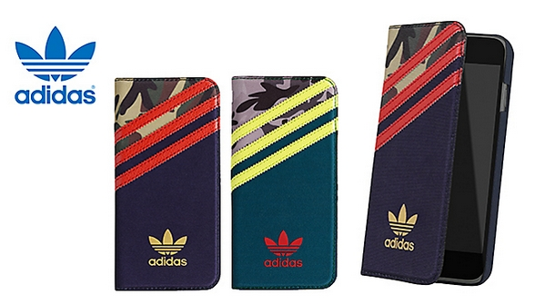 adidas_Originals_iPhone_66s_Booklet_Case_Oddity.JPG