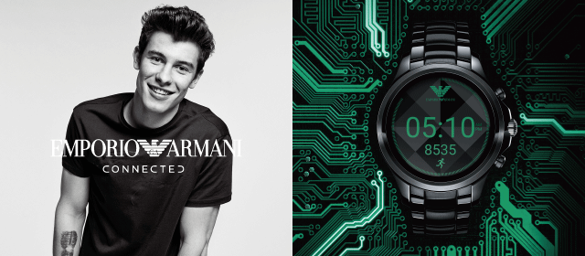 171109_ARMANI_640×280_artwork.png