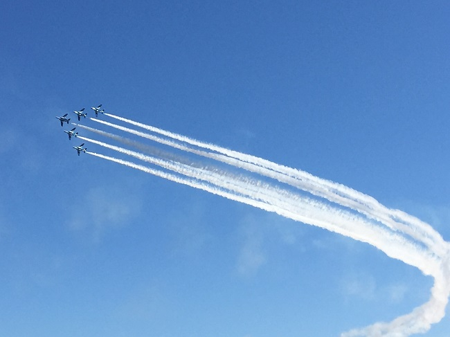 blueimpulse_02.JPG
