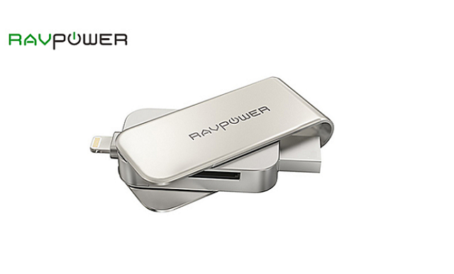 RAVPower_Lightning_USB.PNG