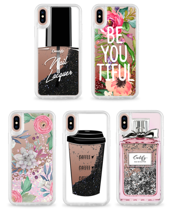 casetify.PNG