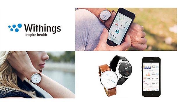 Withings.PNG