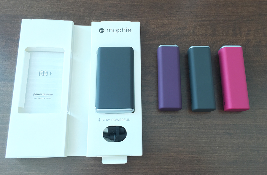 mophie_power_01.jpg