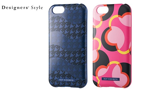 ELEY_KISHIMOTO_Design_Soft_Case_for_AQUOS_R.JPG