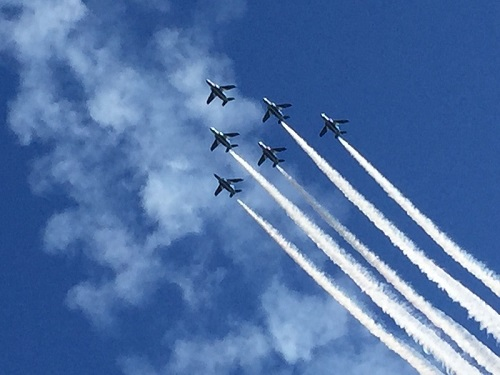 blueimpulse_06.JPG